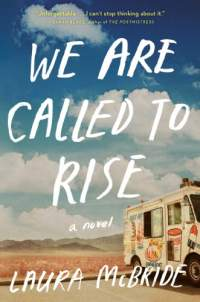 we-are-called-to-rise-by-laura-mcbride