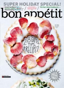 Bon-Appetit-Cover-December-2014-Issue