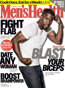 mens-health-cover-march-2015-issue