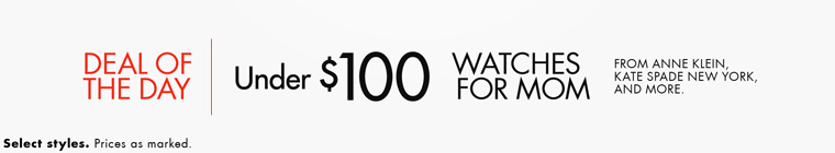 0417_W_DOTD_Under100_LP