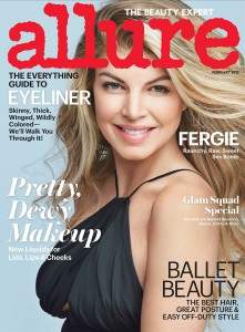 4269-allure-2015-March
