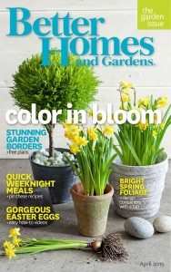 4378-better-homes-and-gardens-2015-April