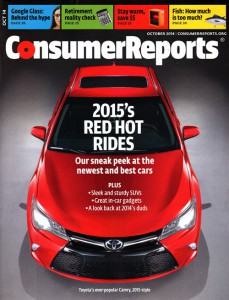 4501-1412607232-consumer-reports