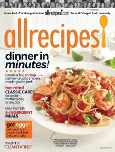 50816-allrecipes-2015-April