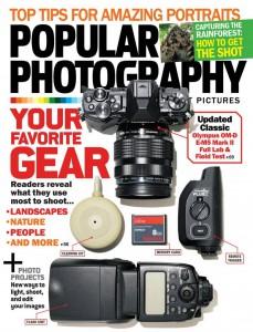 5682-popular-photography-2015-April