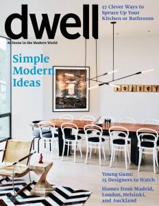 6099-dwell-2015-April