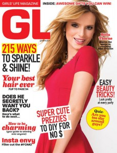 Girls-Life-Cover-December-2014-Issue