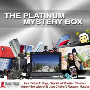 Forex mystery platinum package