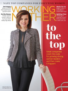 11499-working-mother-2015-April