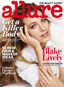 4269-allure-2015-May