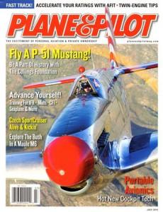 5138-1405449650-plane-pilot-230x300
