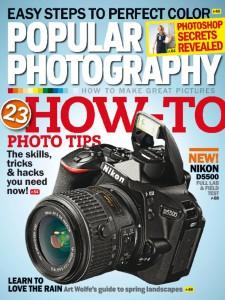 5682-popular-photography-2015-May