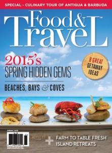 food-travel-052015
