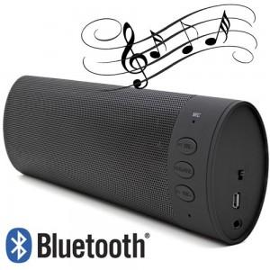 hype_bt_speaker_7-500x500-1000x1000