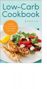 low-carb-cookbook-by-mendocino-press
