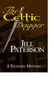 the-celtic-dagger-by-jill-paterson