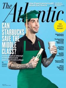 4333-the-atlantic-2015-May