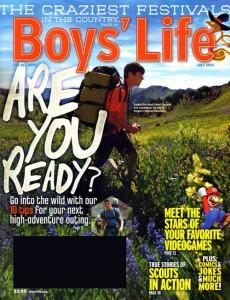 4410-1407167974-boy-s-life