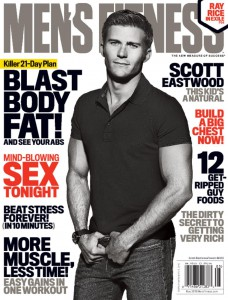 4967-mens-fitness-Cover-2015-May-Issue