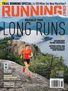 5212-running-times-2015-May