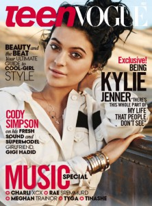 5319-teen-vogue-Cover-2015-May-Issue