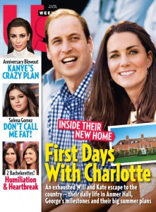 5384-us-weekly-Cover-2015-May-Issue