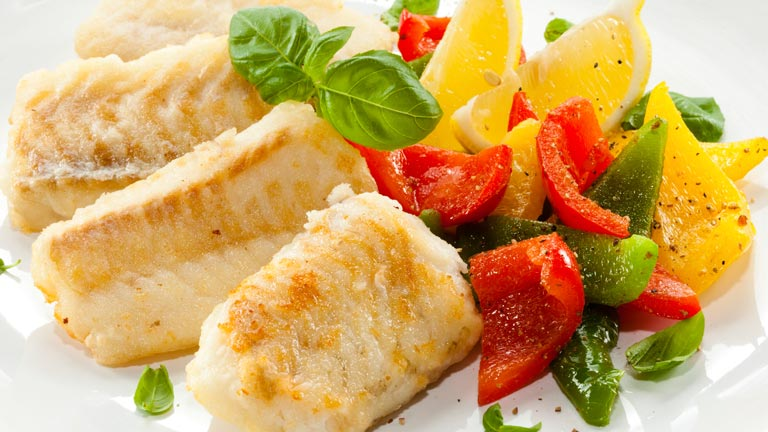 cod-cooked-768x432-web