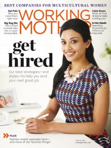 11499-working-mother-Cover-2015-May-Issue