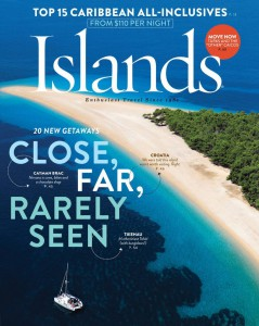4866-islands-2015-March