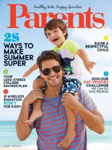 5111-parents-Cover-2015-May-Issue