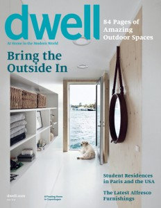 6099-dwell-Cover-2015-May-Issue
