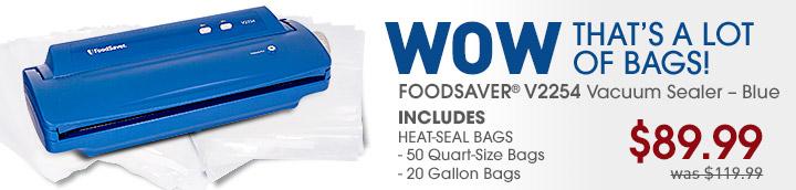 FSV40675-FR-Bags-Bundles-Best-Sellers-Header-New