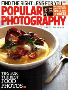 Popular-Photography-Cover-October-2014-Issue