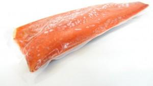 salmon-fillet-vac-pack-768x432-web