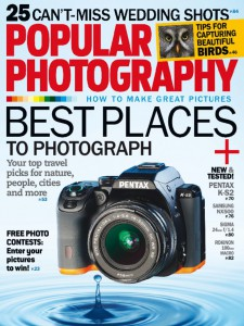 5682-popular-photography-Cover-2015-May-Issue