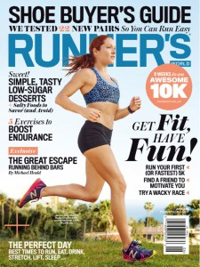 5788-runners-world-Cover-2015-May-Issue
