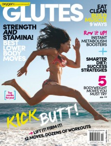 5100-oxygen-Cover-2015-May-Issue