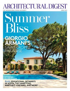 4313-architectural-digest-Cover-2015-May-Issue