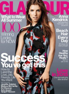 4724-glamour-Cover-2015-May-Issue
