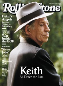 5210-rolling-stone-Cover-2015-November-Issue
