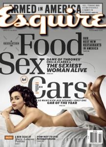 5501-esquire-Cover-2015-November-Issue