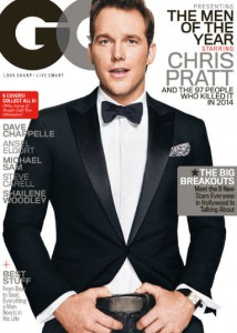GQ-Cover-December-2014-Issue