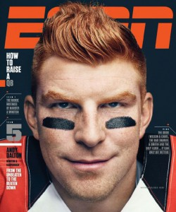 espn-magazine-cover-november-2015