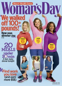 5690-womans-day-Cover-2016-January-Issue