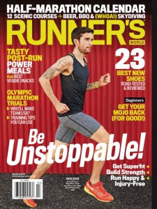 5788-runners-world-Cover-2016-February-Issue