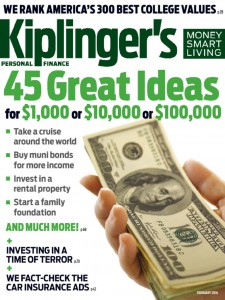 5980-kiplingers-personal-finance-Cover-2016-January-Issue