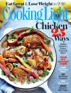 cooking-light-magazine-cover-jan2016