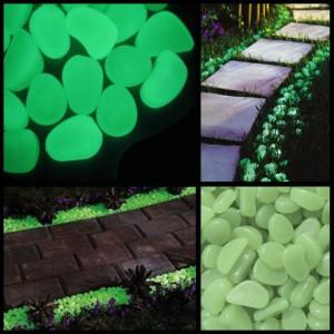 glowing-pebbles-1