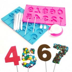 lollipop-making-kit