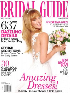 4413-bridal-guide-Cover-2016-April-Issue